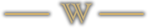 White Hotels Group